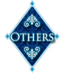 others_smaller