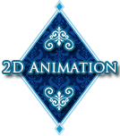 2D_animation_smaller